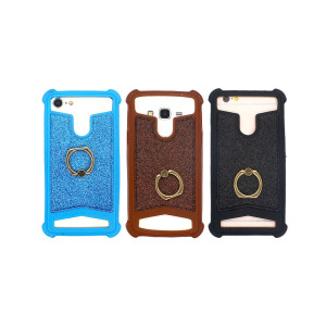 universal case - silicone phone case - protector case - (8)