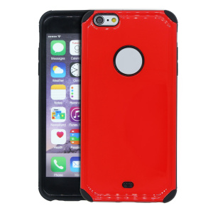 high end iphone 6s plus case - iphone 6s plus cases - iphone 6s phone protector - (4)