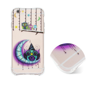 protective iphone 6s cases - phone cases iphone 6s - protective cases for iphone 6s - (2)