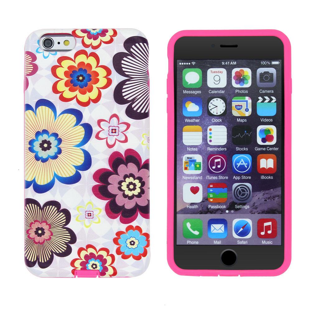 smartphone cases - iphone 6s plus cases - high end iphone 6s plus case - (11)