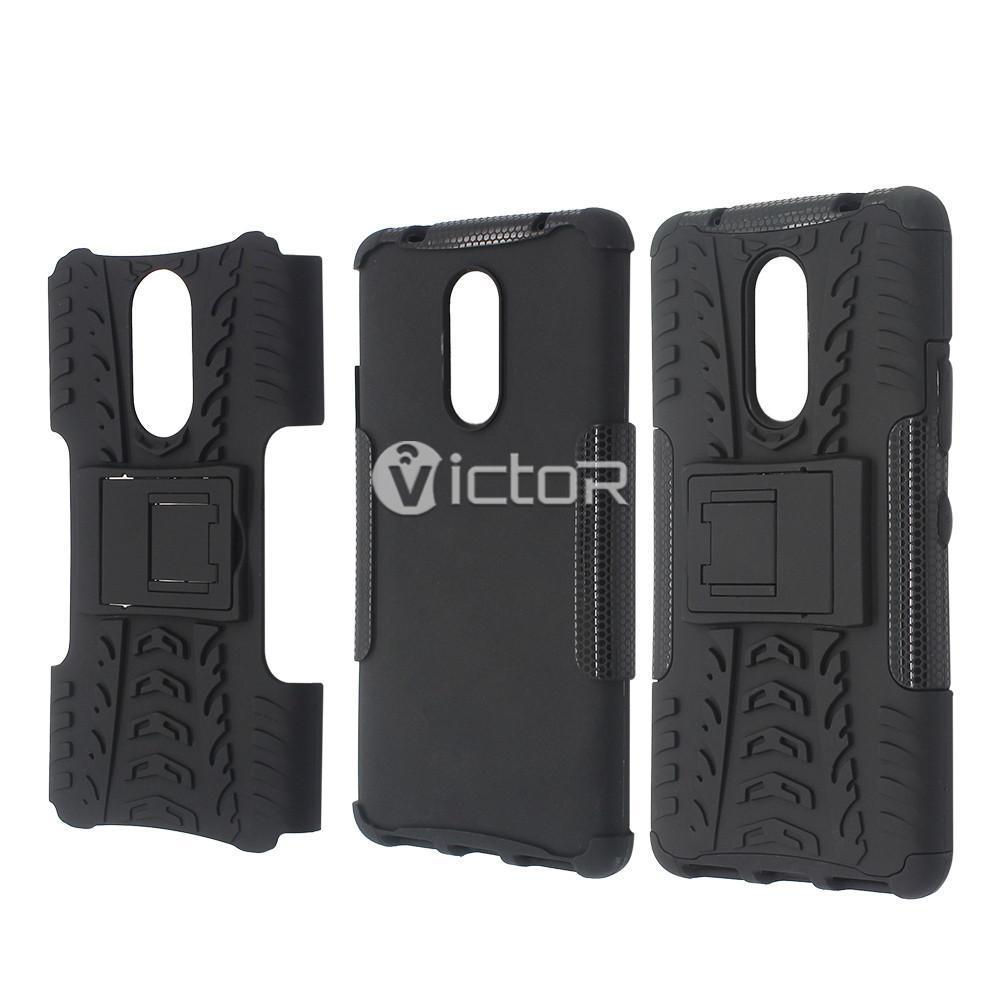 lenovo phone case - case with stand - lenovo case -  (7)
