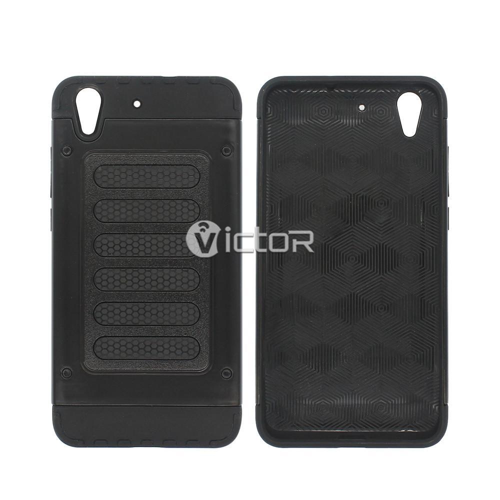 huawei phone case - tpu phone case - protective phone case -  (1)
