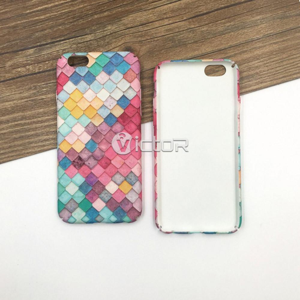 phone case for iPhone 7 - pretty phone case - case for iPhone 7 - (8)