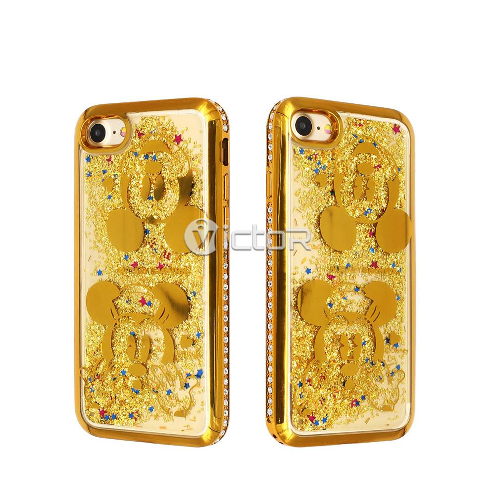 iphone 7 case - iphone 7 phone case - tpu phone case -  (3)