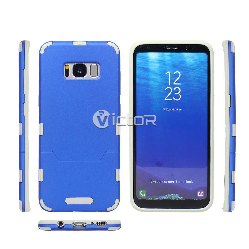 cool phone cases - phone cases for S8 - case for Samsung - (11)