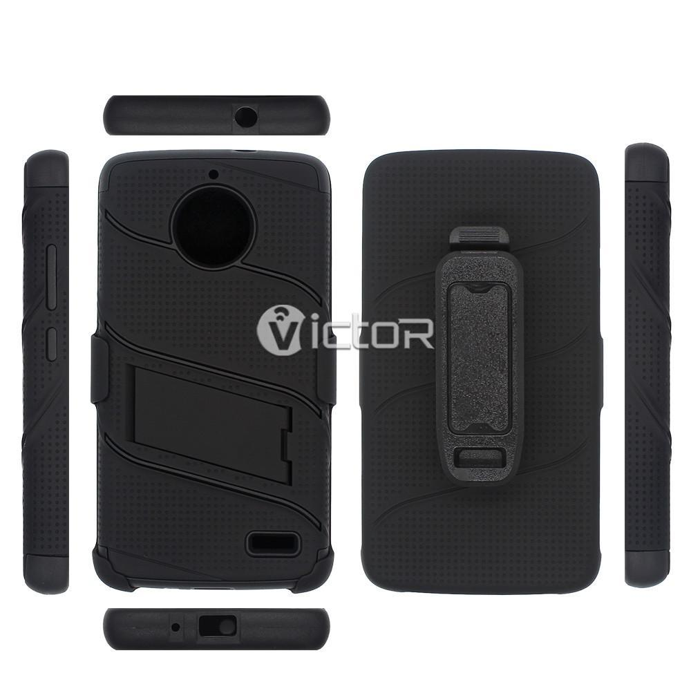 Moto e4 case - phone case for motorola - cool phone cases -  (6)