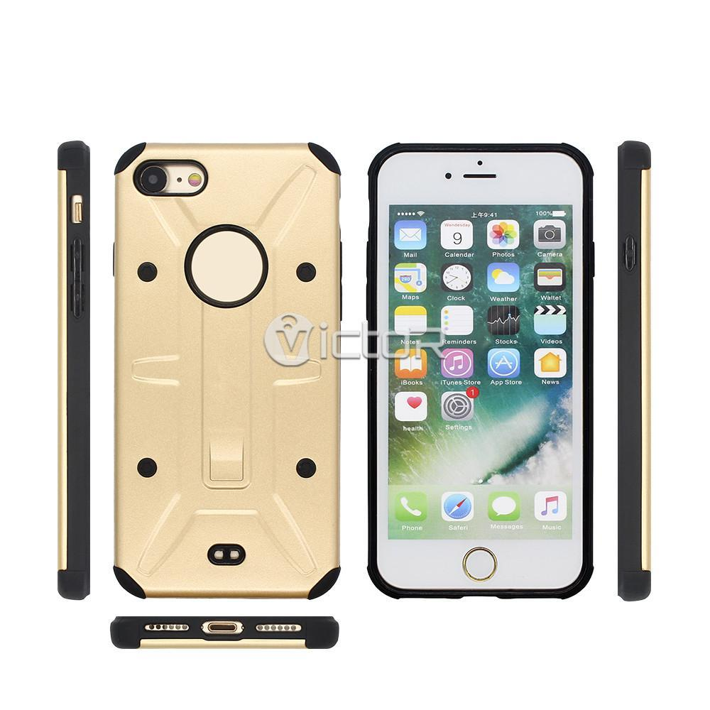 combo case - protective phone case - iPhone cases - (6)