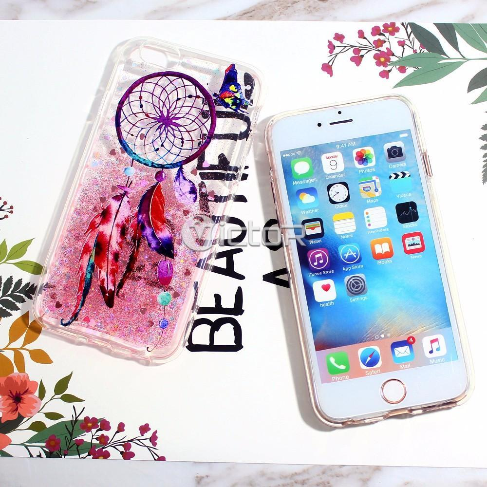 iPhone 6 cases - phone case for wholesale - tpu phone case - (7)
