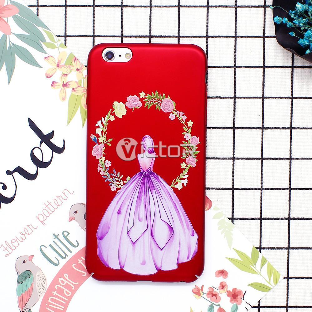 pretty iphone 6 cases - pc phone case - pretty phone case -  (6)