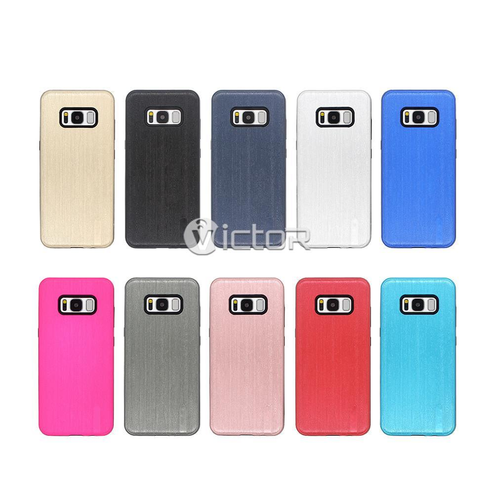 s8 phone case - phone case for s8 - protective s8 case -  (19)