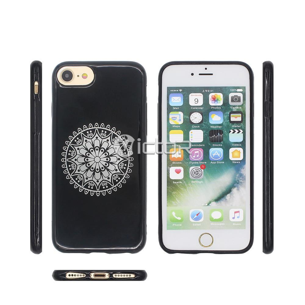 iphone 6 and 7 case - iphone cases - tpu phone case -  (2)