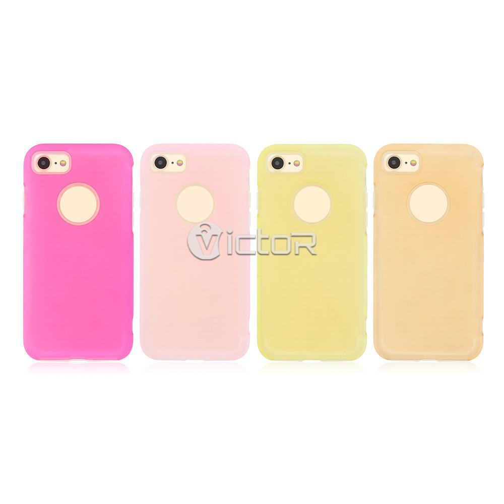 wholesale iphone 7 cases - iphone 7 case - protective phone case -  (6)