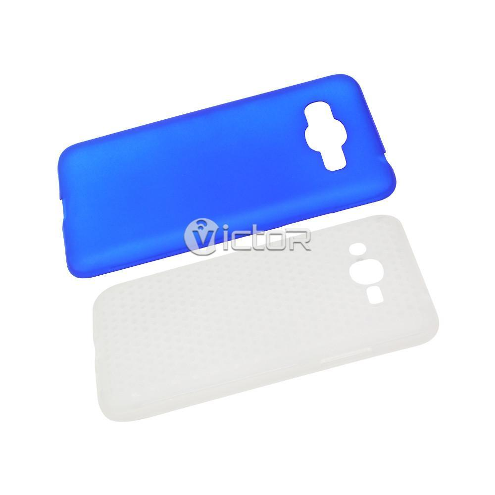 protective phone cases - samsung g530 case - case for samsung - (5)