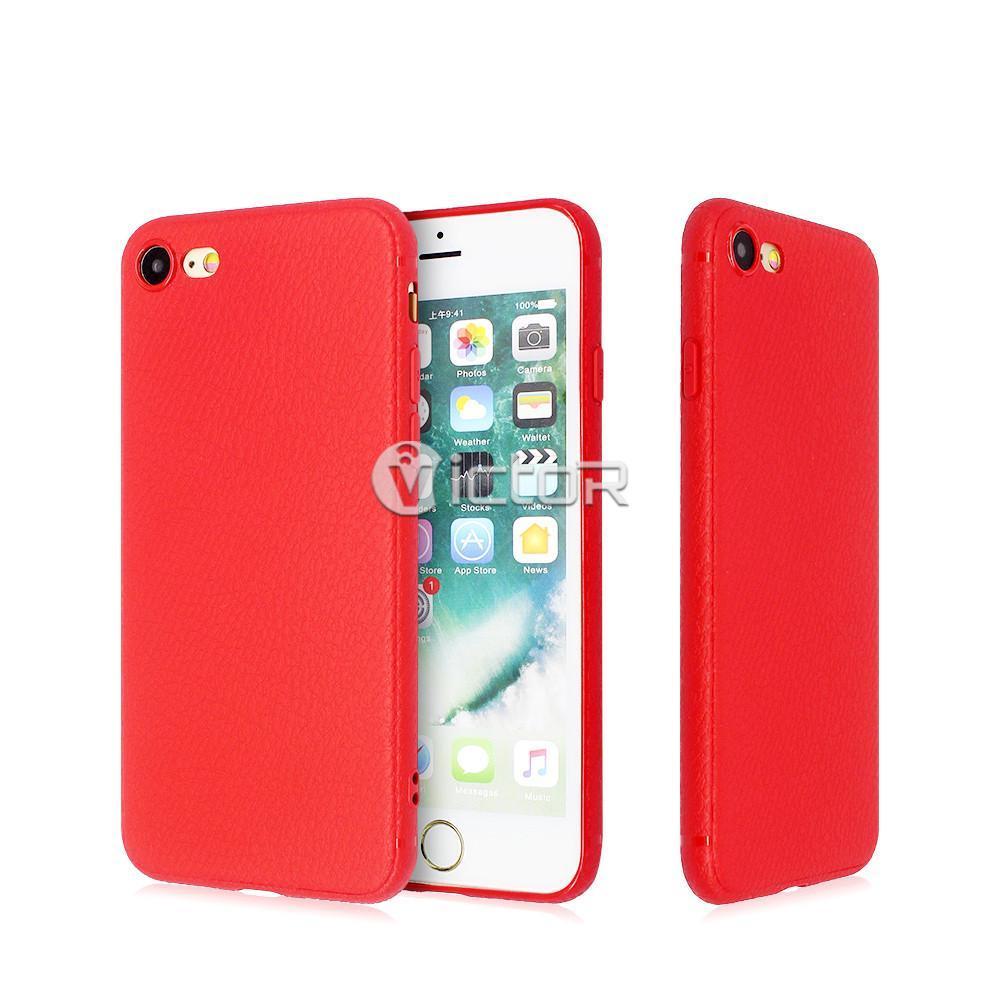 tpu case for iPhone 7 - tpu phone case - phone case for iphone 7 - (8)