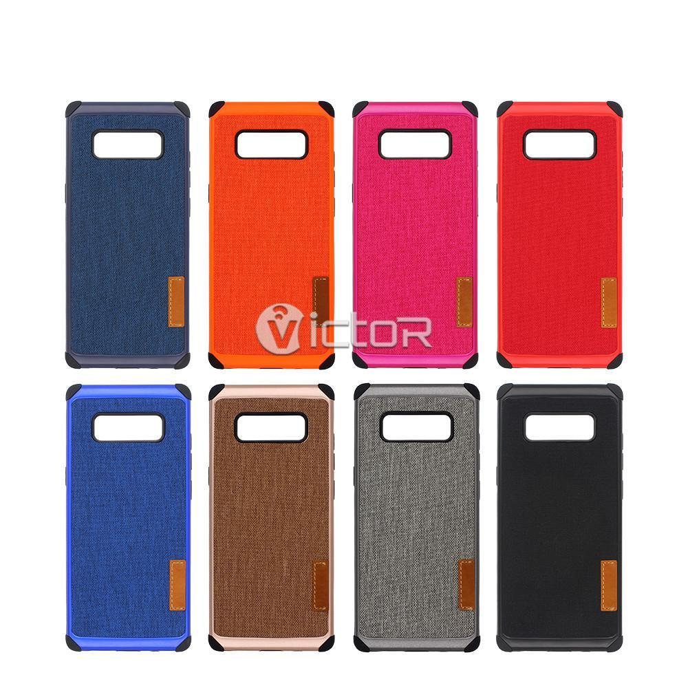samsung note 8 case - phone case for samsung note 8 - note 8 case -  (14)