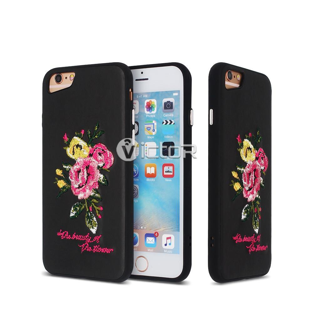 elegant iphone 6 cases - iphone 6 and 7 case - pretty phone cases -  (7)