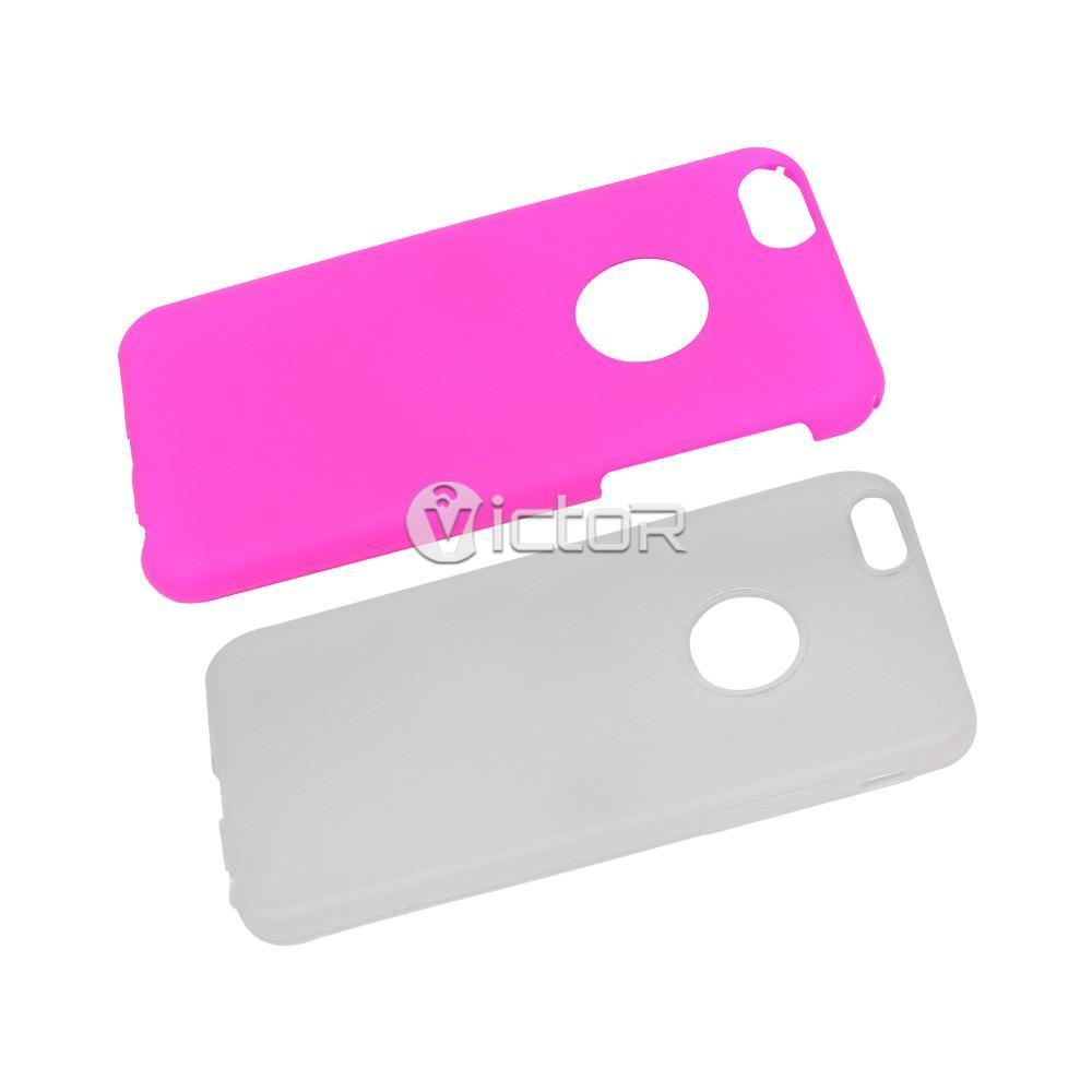 iphone 6 cases protective - combo case - protective phone case - (3)