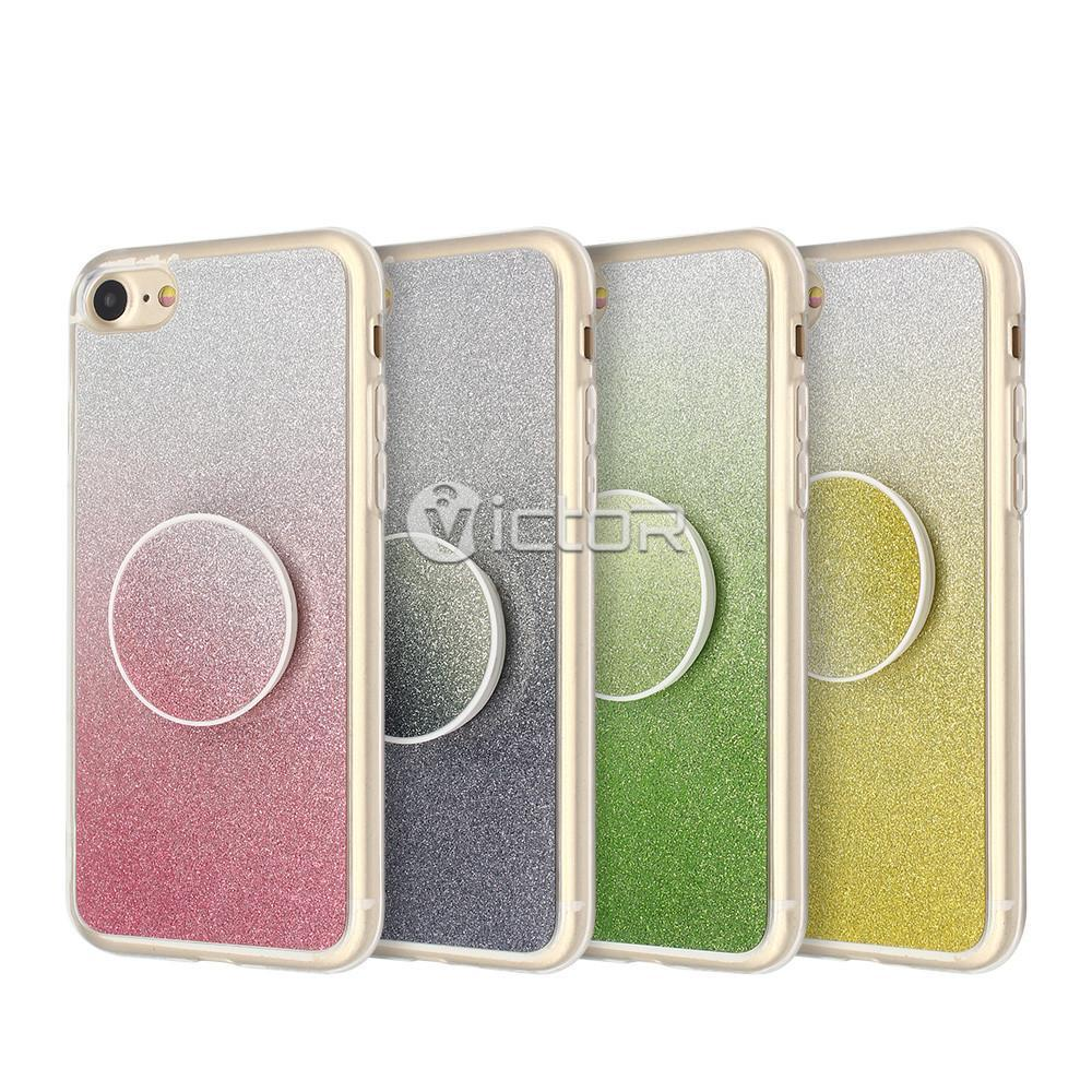 iPhone 7 clear case - tpu iphone 7 case - phone cases for wholesale -  (4)