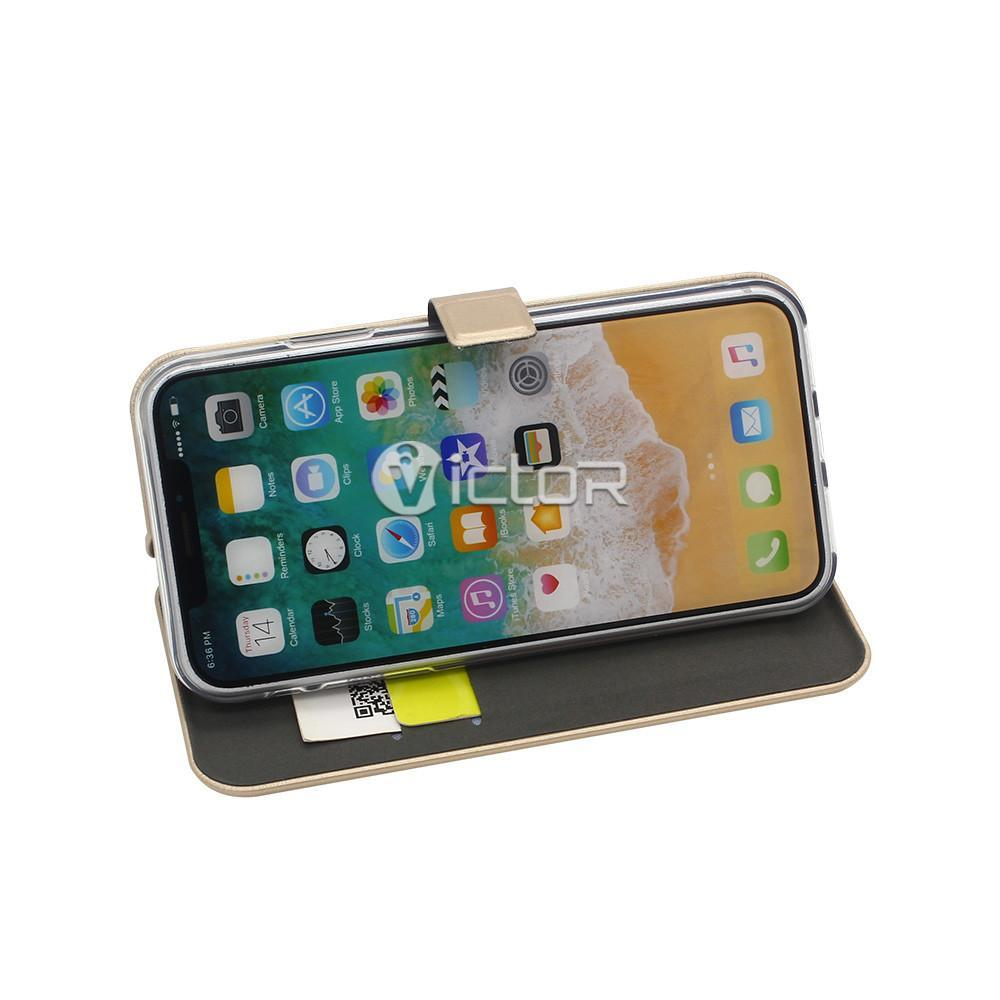 iphone x wallet case - wallet leather case - iphone x wallet leather case - (5)