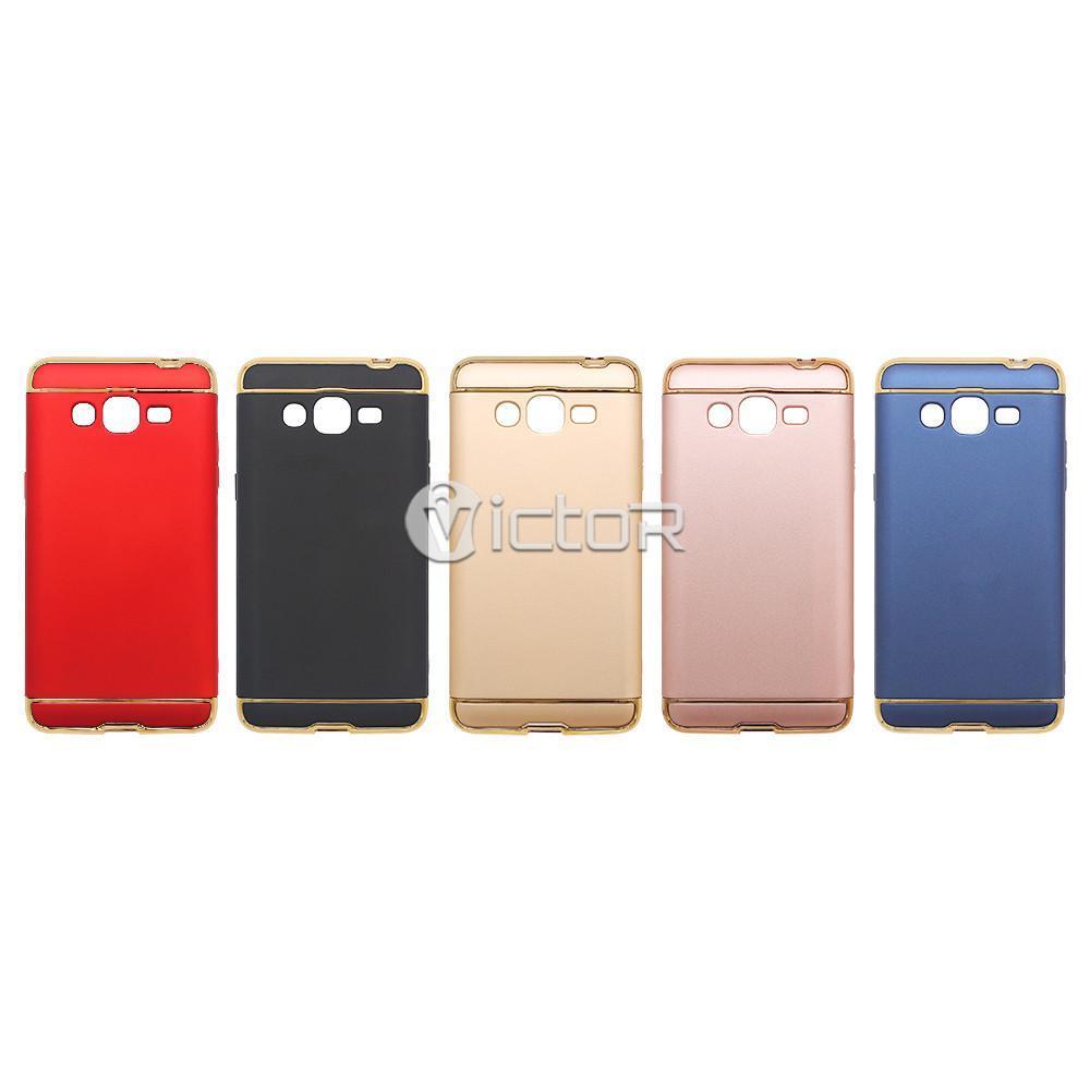 samsung j2 prime case - j2 prime case - slim tpu phone case -  (8)