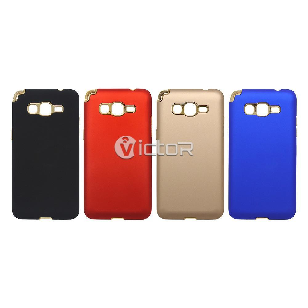 samsung grand prime case - wholesale phone cases - hybrid phone cases - (9)
