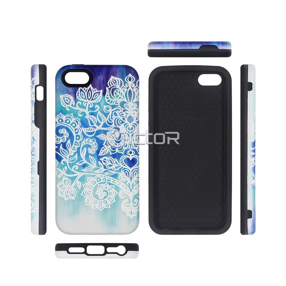 iphone 5 phone cases - iphone 5 cases - phone case for iphone 5 - (3)