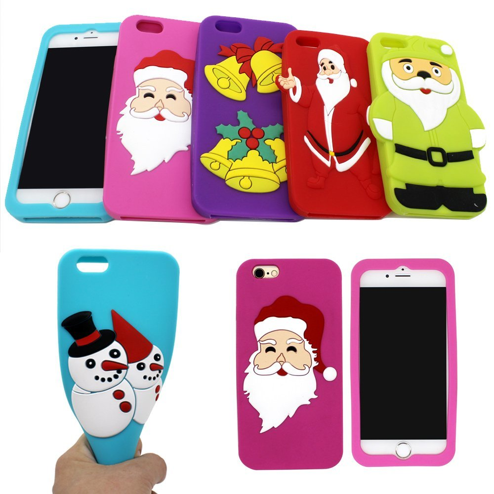 silicone phone case - phone cases - iphone case for sale - 2.jpg