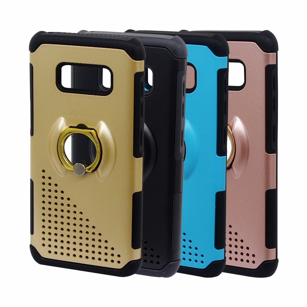 Samsung galaxy s8 case - armor case - TPU case -  (7).jpg