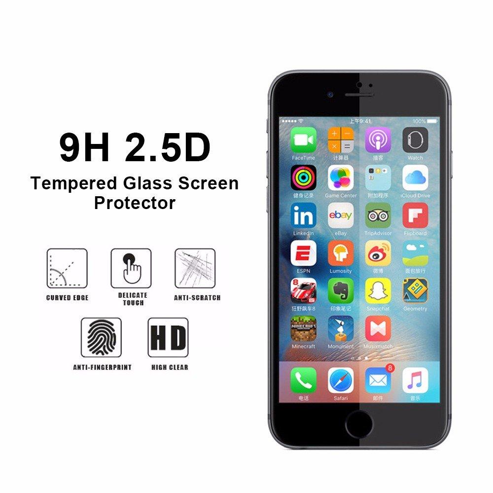 iPhone 7 screen protector - iPhone screen protector - glass screen protector -  (11).jpg