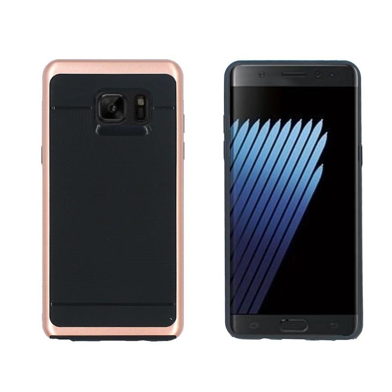 Victor VI-TPUPC-K006 TPUPC caso de Cambo para Samsung