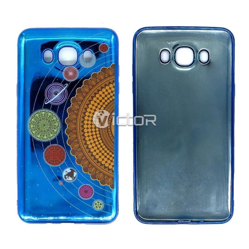 Victor VI-TPU-X169073 de TPU para Samsung A5