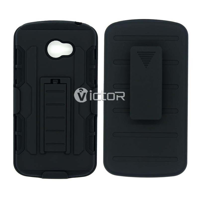 Victor Useful Design LG Smart Phone Cases for LG Phones Users