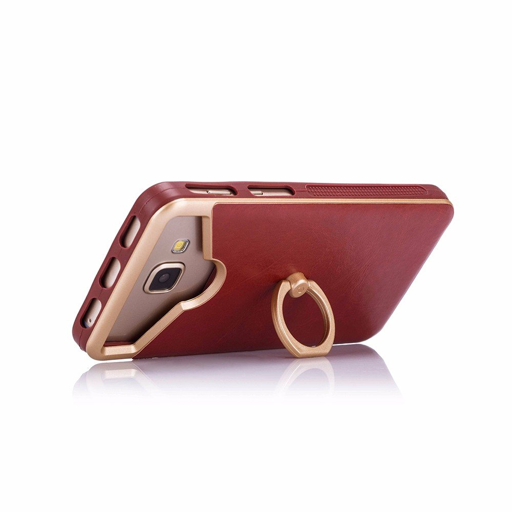 smartphone cases - universal case - silicone case -  (8).jpg