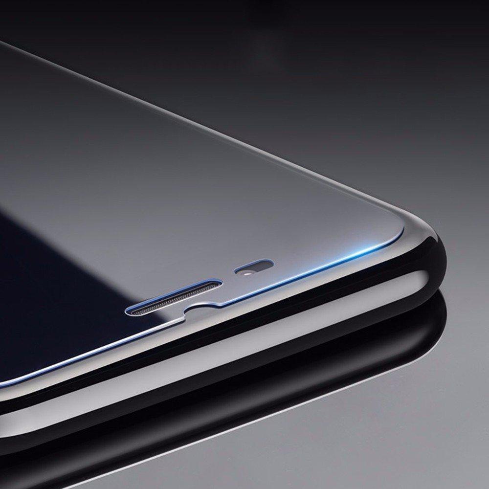 iPhone 7 screen protector - iPhone screen protector - glass screen protector -  (2).jpg