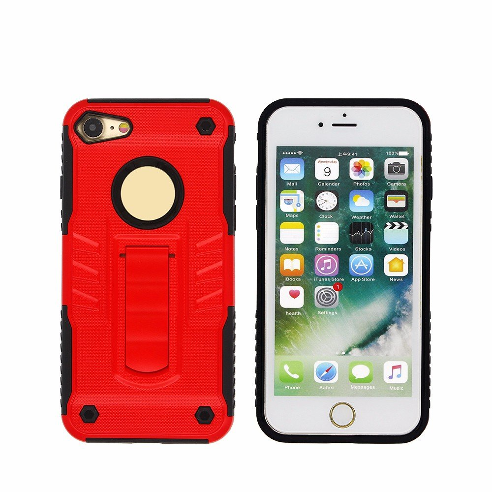 case for iPhone 7 - protector case - case iPhone 7 -  (1).jpg