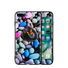 Hybrid TPU and Acrylic Phone Case with Tempered Glass Protector (11).jpg