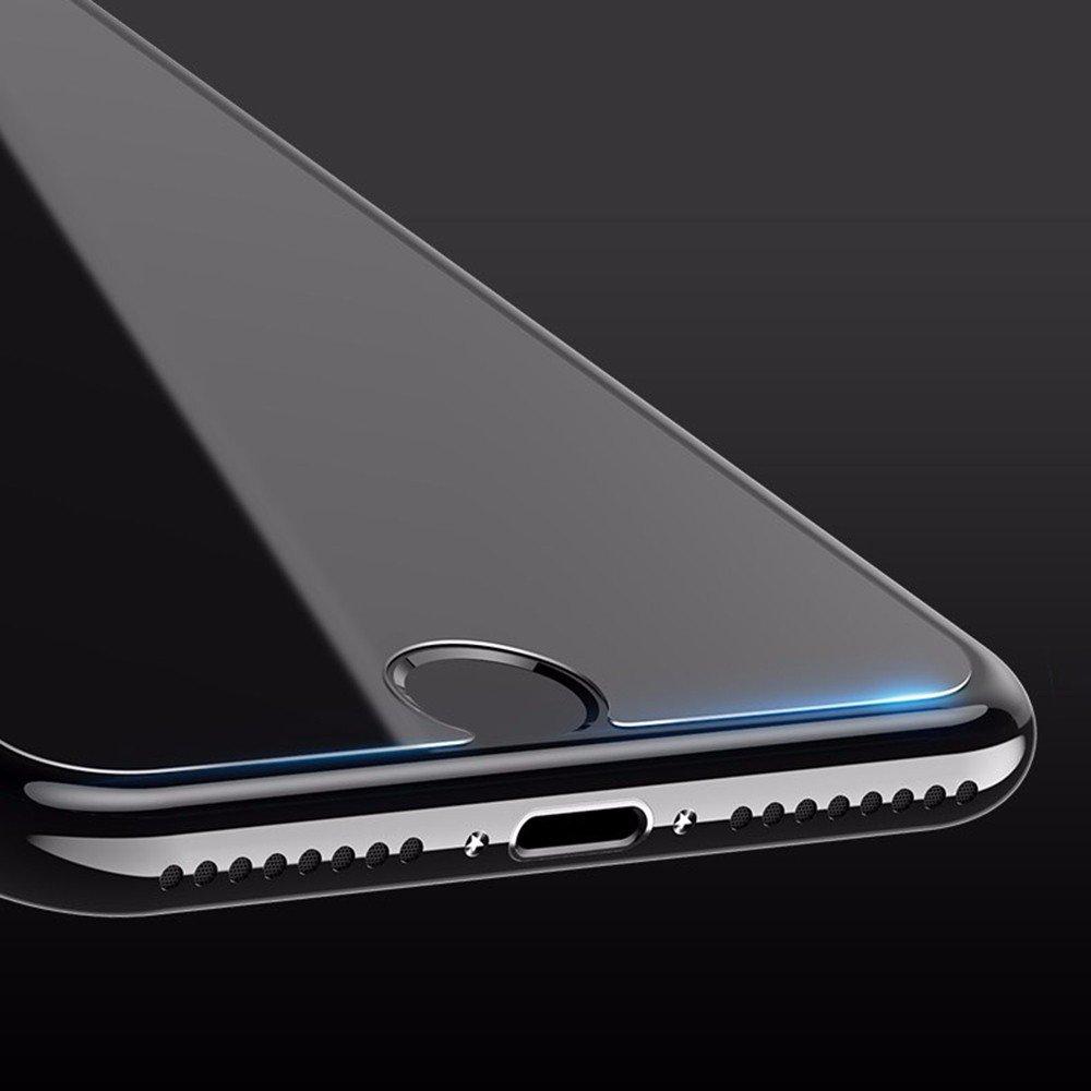 iPhone 7 screen protector - iPhone screen protector - glass screen protector -  (3).jpg