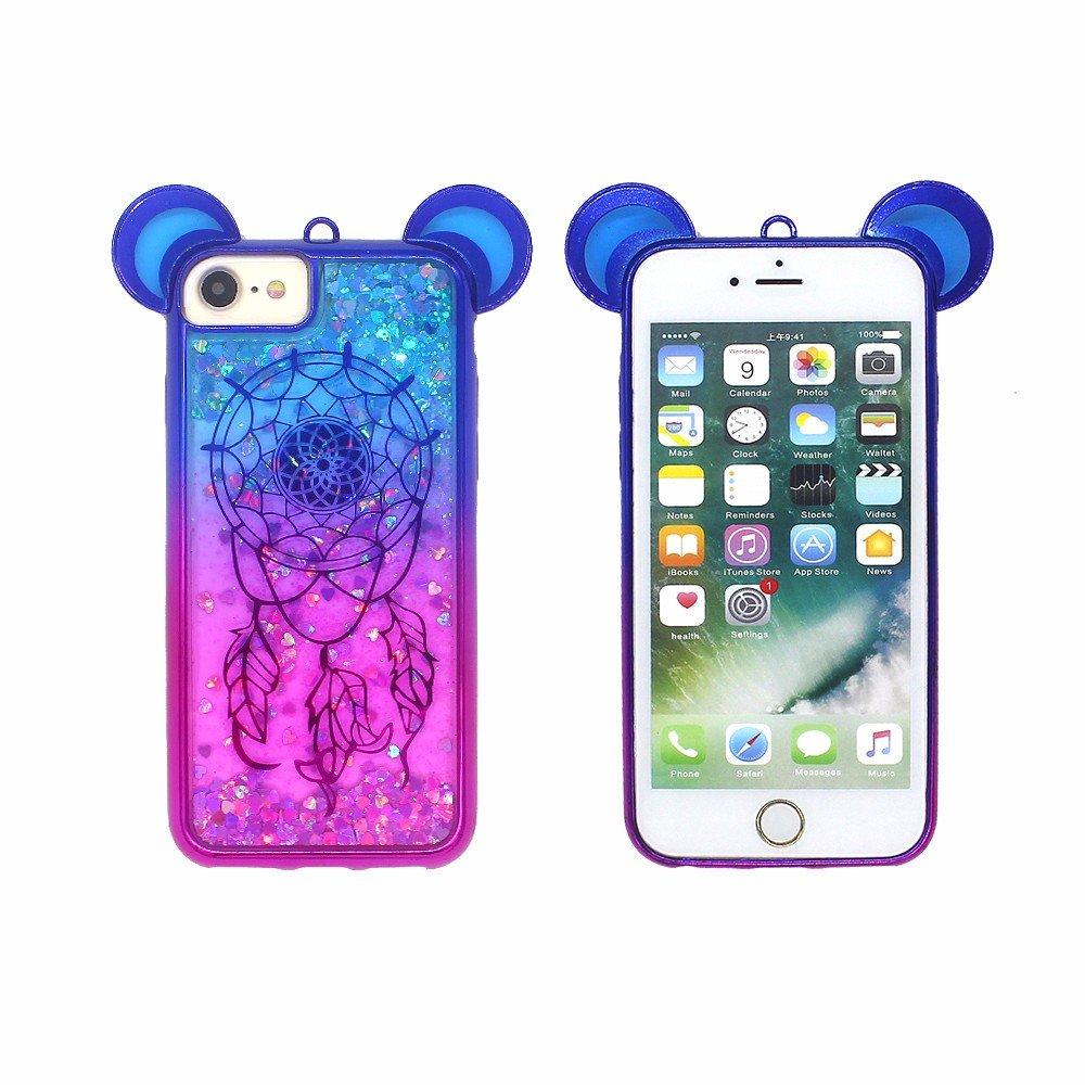 case iPhone 7 - protector case - luxury case -  (3).jpg