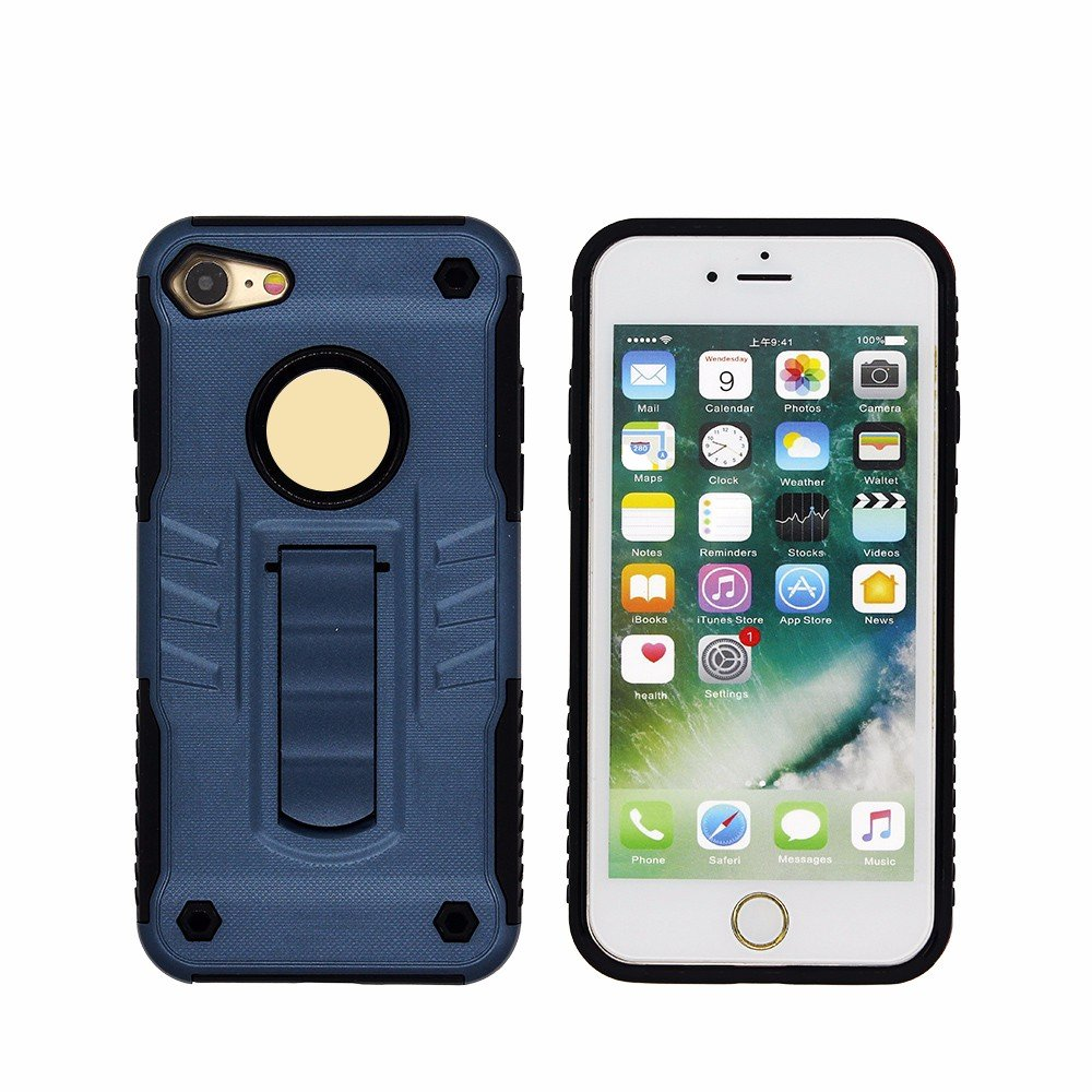 case for iPhone 7 - protector case - case iPhone 7 -  (4).jpg