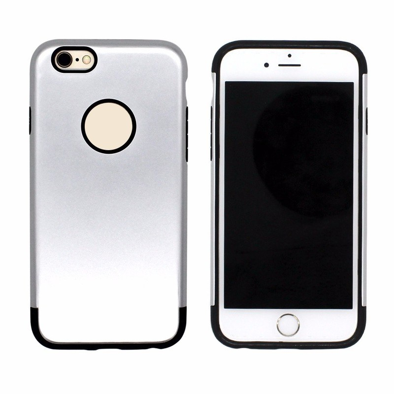 Victor Fashion PC Case for iPhone 6s