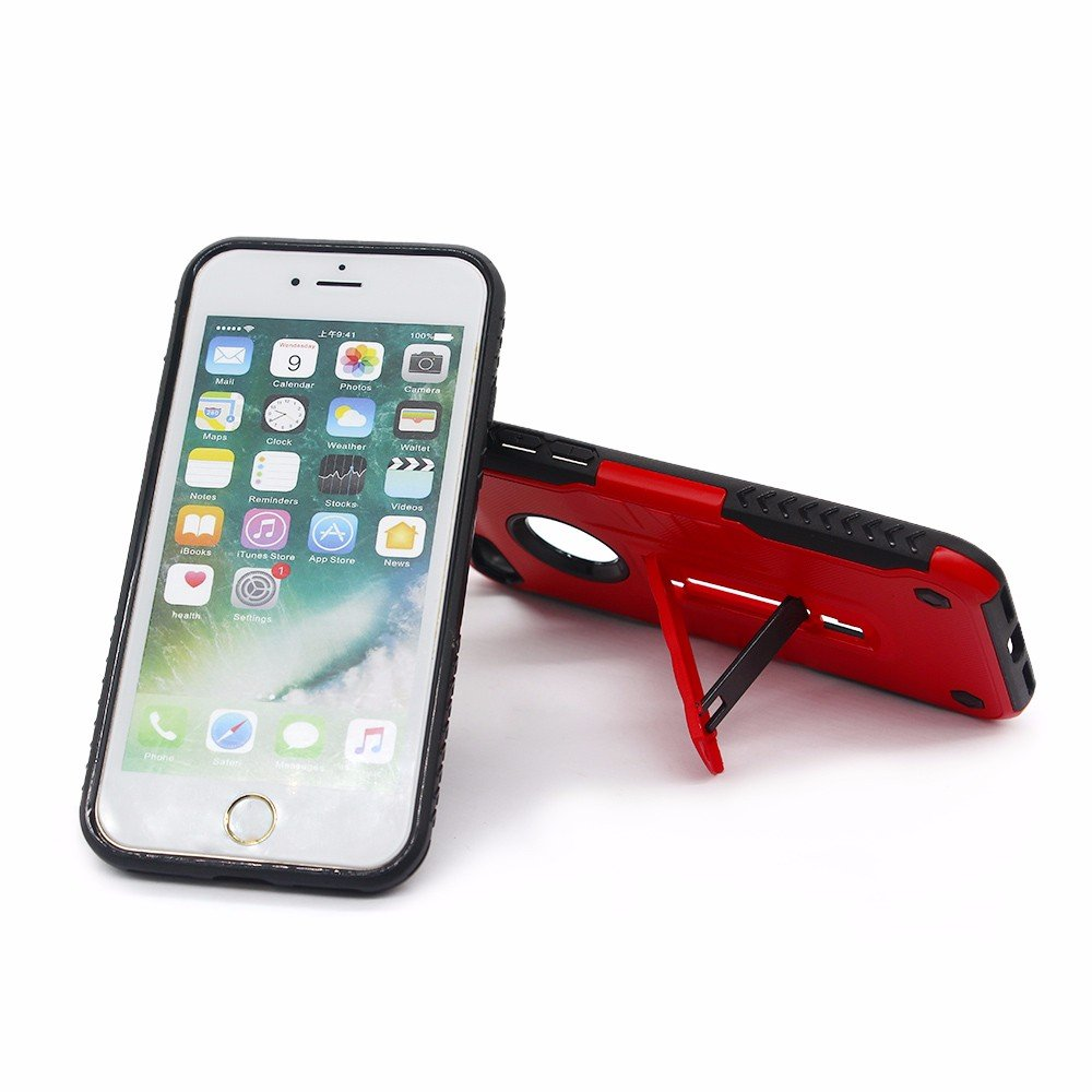 case for iPhone 7 - protector case - case iPhone 7 -  (12).jpg