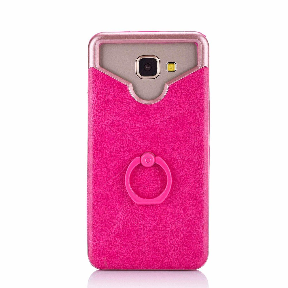 smartphone cases - universal case - silicone case -  (4).jpg
