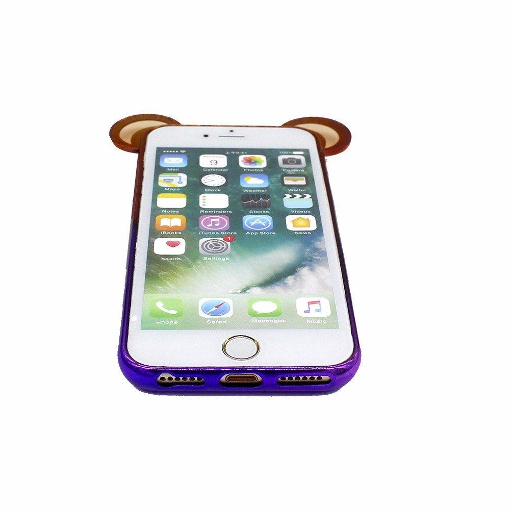 case iPhone 7 - protector case - luxury case -  (6).jpg