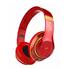 Bluetooth inalámbrico para auriculares V30 al por mayor