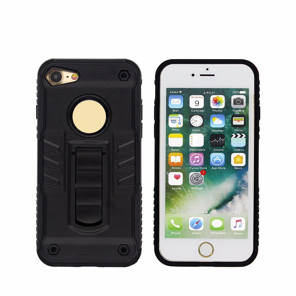 case for iPhone 7 - protector case - case iPhone 7 -  (5).jpg