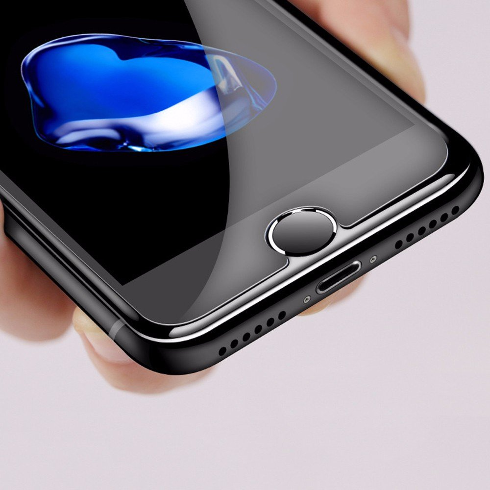 iPhone 7 screen protector - iPhone screen protector - glass screen protector -  (12).jpg
