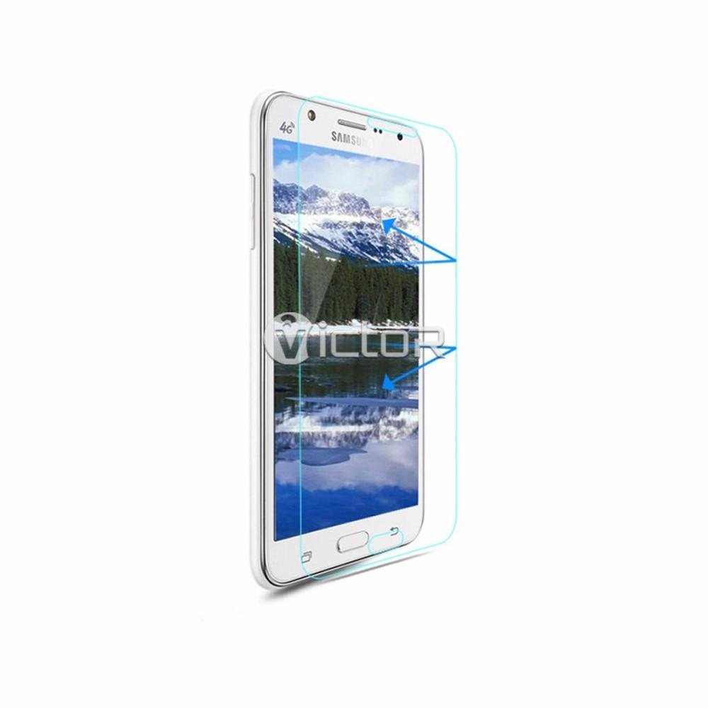 screen protector - glass screen protector - best tempered glass screen protector -  (5).jpg