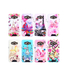 Butterfly pattern phone case for samsung J2 Prime
