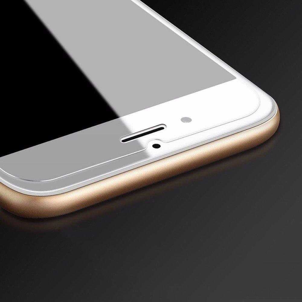 iPhone 7 screen protector - iPhone screen protector - glass screen protector -  (1).jpg