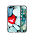 Hybrid TPU and Acrylic Phone Case with Tempered Glass Protector (3).jpg